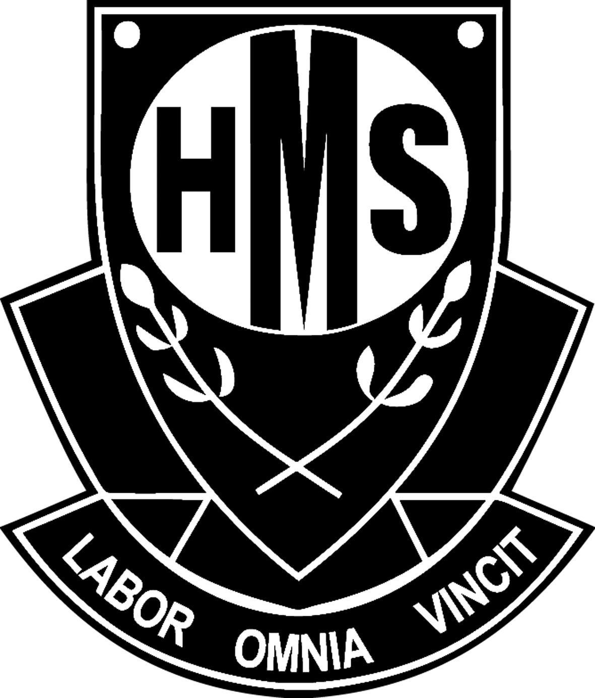 https://www.millenniumschools.net.au/muswellbrook/images/B&W%20Badge.jpg